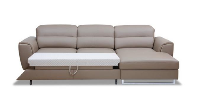 купить угловой диван со
